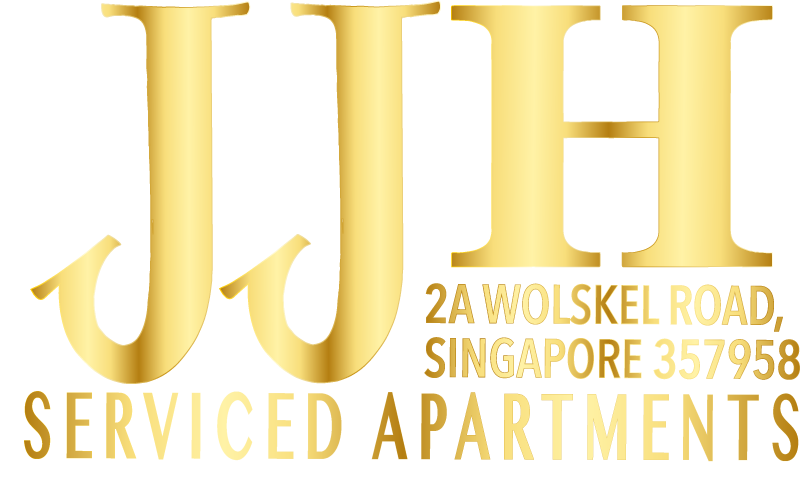 JJH SERVICED APARTMENTS